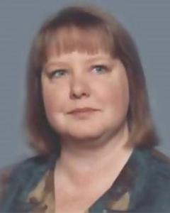 Mary Beth Fedak
