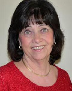 Linda Ganim