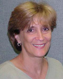 Rochelle Minnick