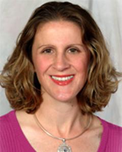 Christine Molluso