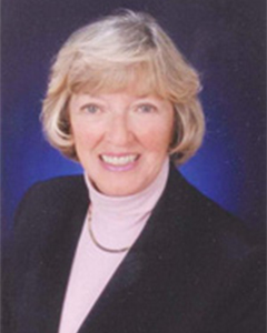 Jean Riley-Harris