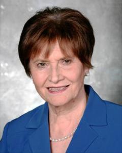 Dee Rowan