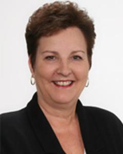 Susan Stott
