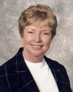 Alice Vautrin