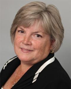 Josephine P Bruno