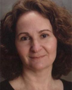 Theresa Gil