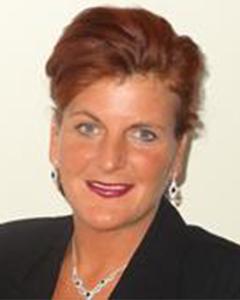 Melissa Hems