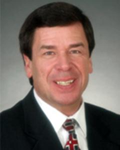 Paul J. LaFalce