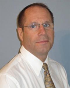 Tom Alberico