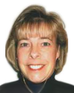 Ann Cheney