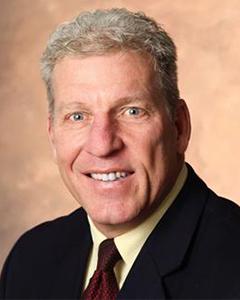 Scott Newell