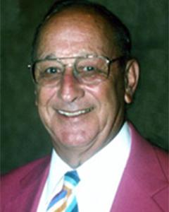Jim Porter