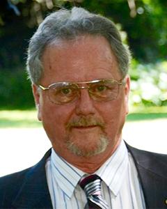 Ken Whiting