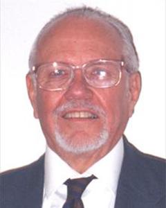 Bob King