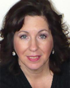 Kathleen Korzyk