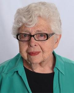 Carol Orvis