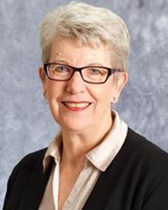 Judy Rancourt