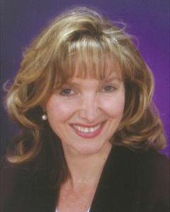 Laurie Colehamer