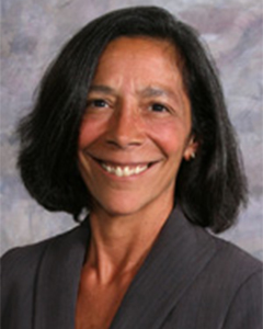Sandra V. Nardoci
