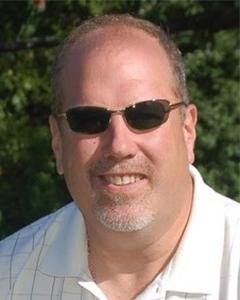 Gary Sears