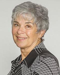 Karen Westman
