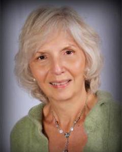 JoAnn Adamec