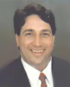 Paul Cotugno