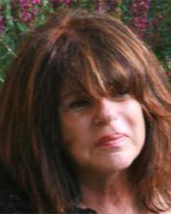Mary D'Alessandro-Gilmore