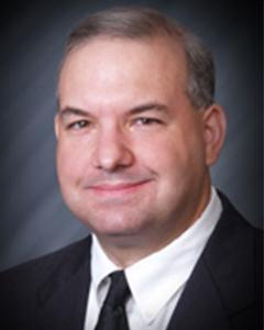 Paul V. Homin