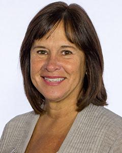 Kathie Krohl