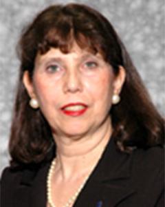 Amy Lanzi-Cacozza