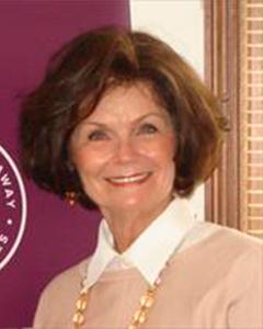 Donna Riccitello