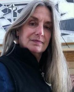 Susan Washco