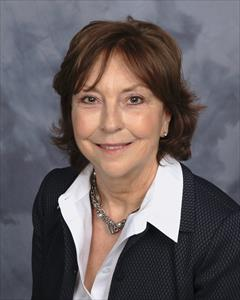 Jo-Ann White