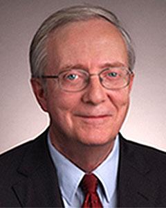 Joseph Sullivan