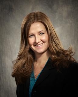 Janie Ward