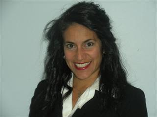 Lisa Dowell