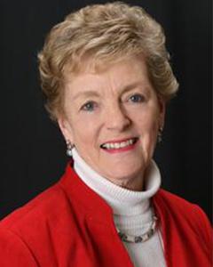Linda Matt