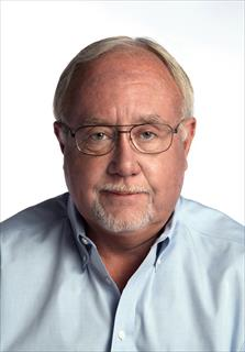 Bob Peercy