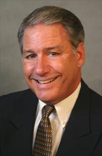 Bud Mueller