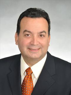 Emilio Cornacchione
