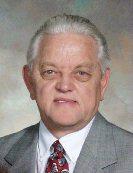Robert Dennis
