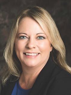 Tracy Farkas
