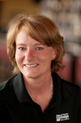 Mary Rosenthal
