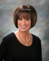 Arlene Cohen