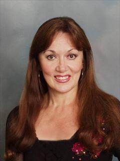 Linda Yelverton