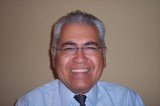 Raul Alvarez