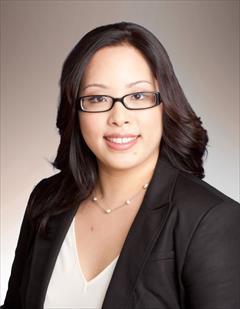 Judy Hwang