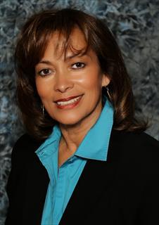 Connie Berduo