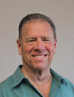 Bob Henkel